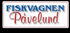 Fiskvagnen - Påvelund